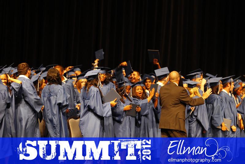 2012summit_graduation_811