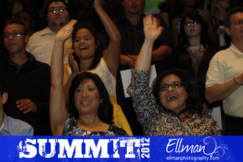 2012summit_graduation_219