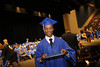 2012summit_graduation_714
