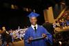 2012summit_graduation_714