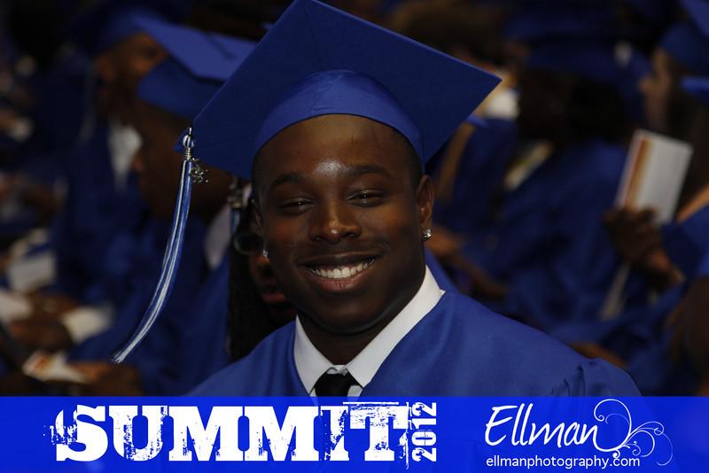 2012summit_graduation_018