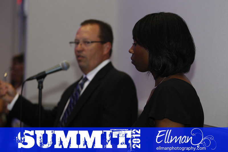 2012summit_graduation_103