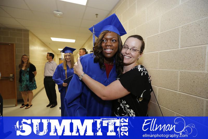 2012summit_graduation_589