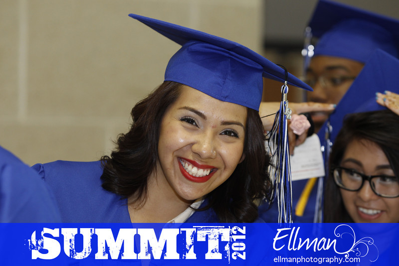 2012summit_graduation_163