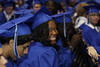 2012summit_graduation_025