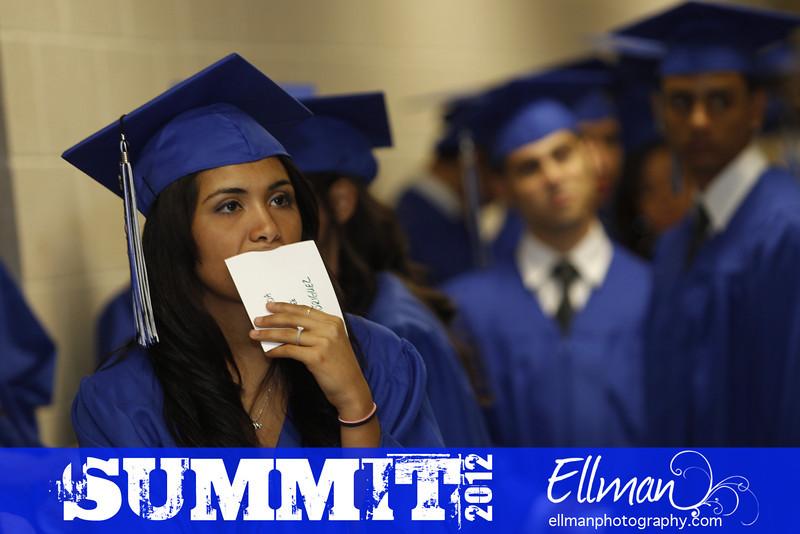 2012summit_graduation_190