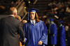 2012summit_graduation_729