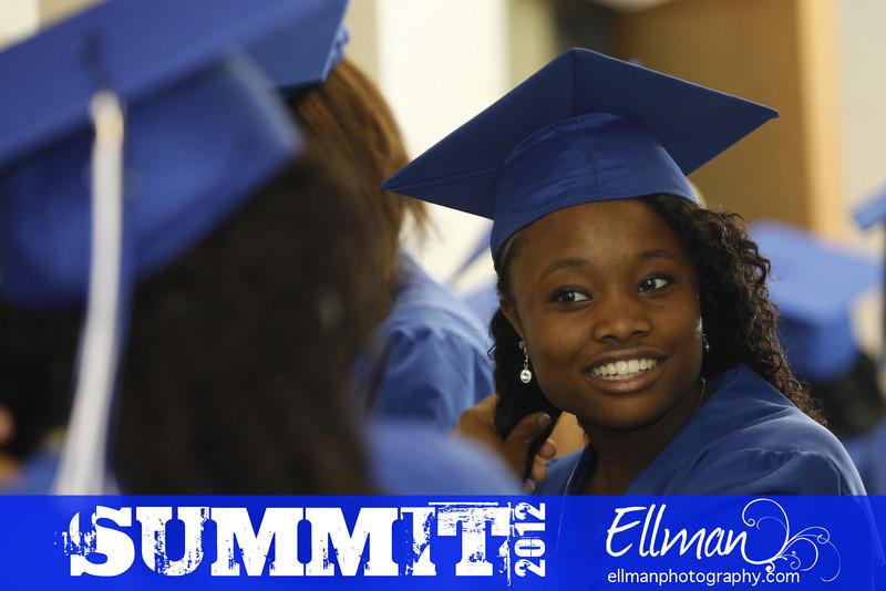 2012summit_graduation_152