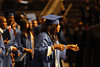 2012summit_graduation_859
