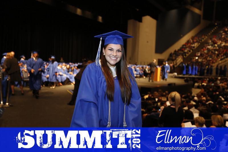 2012summit_graduation_698