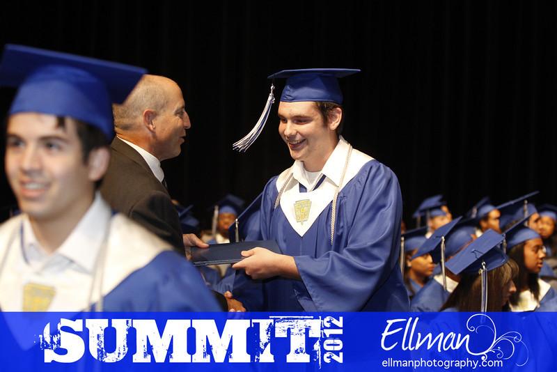 2012summit_graduation_662