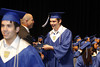 2012summit_graduation_662