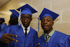 2012summit_graduation_174