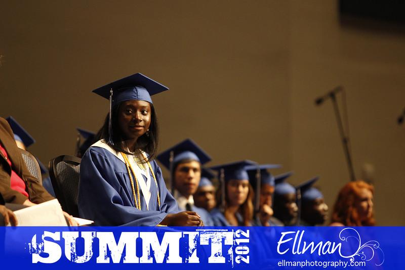2012summit_graduation_349