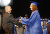 2012summit_graduation_735