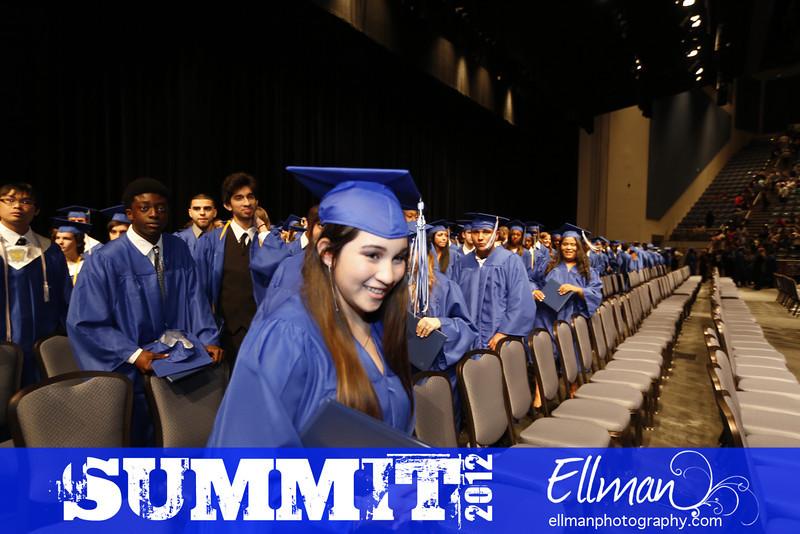 2012summit_graduation_869