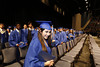 2012summit_graduation_869