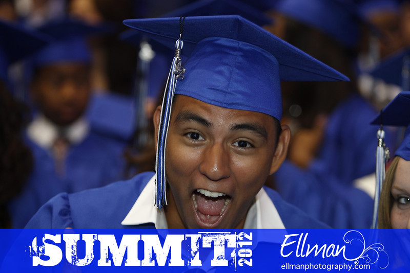 2012summit_graduation_053