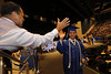 2012summit_graduation_711