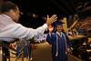2012summit_graduation_711