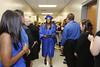 2012summit_graduation_628