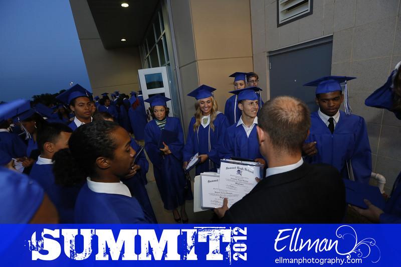 2012summit_graduation_889