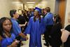 2012summit_graduation_630
