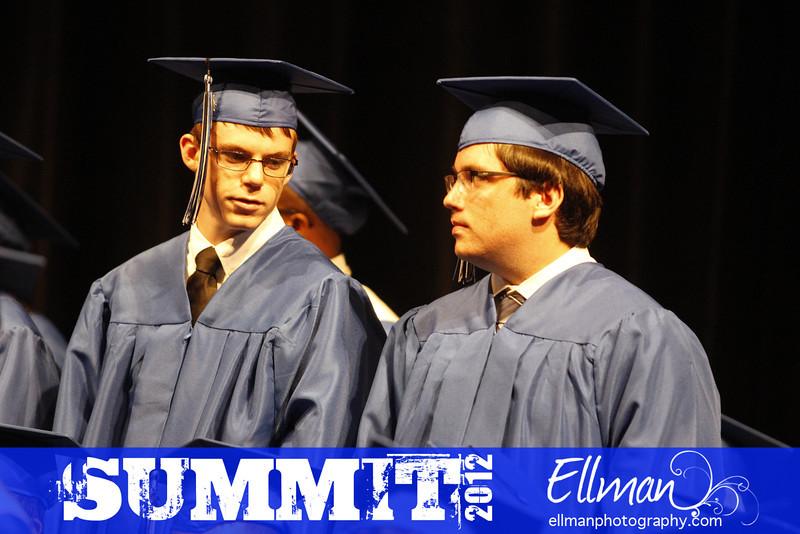2012summit_graduation_433