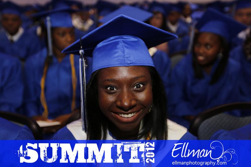 2012summit_graduation_113