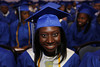 2012summit_graduation_113