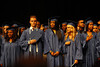 2012summit_graduation_255