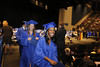 2012summit_graduation_709
