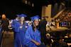 2012summit_graduation_709