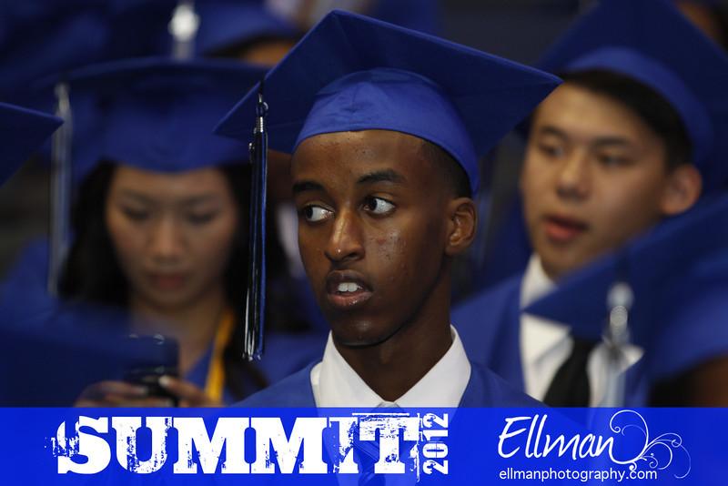 2012summit_graduation_051