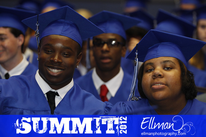 2012summit_graduation_129