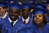 2012summit_graduation_129