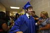 2012summit_graduation_503