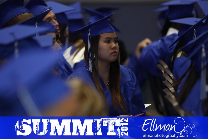 2012summit_graduation_026