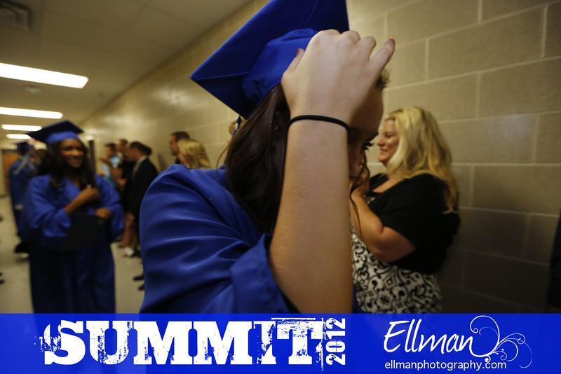 2012summit_graduation_776