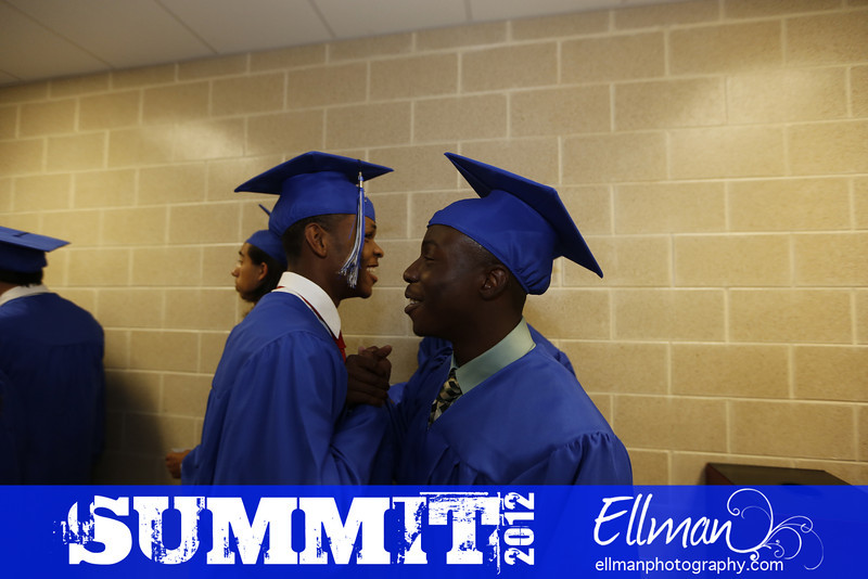 2012summit_graduation_175