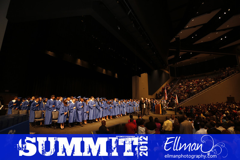 2012summit_graduation_263