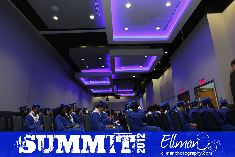 2012summit_graduation_095