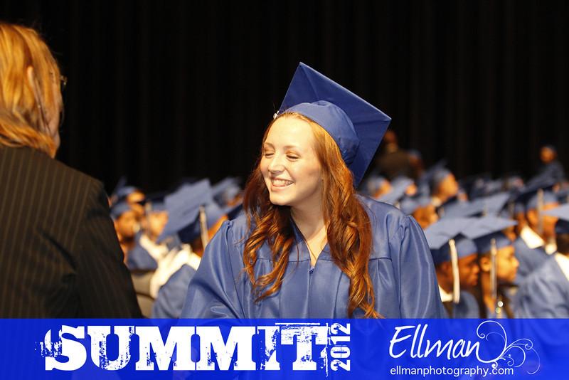 2012summit_graduation_765