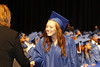 2012summit_graduation_765