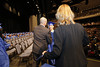 2012summit_graduation_521