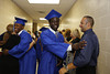 2012summit_graduation_509
