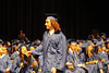 2012summit_graduation_734