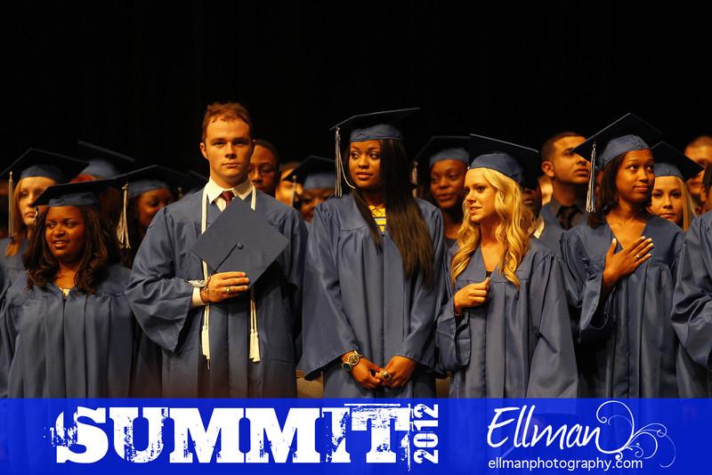 2012summit_graduation_254