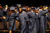 2012summit_graduation_815