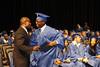 2012summit_graduation_559